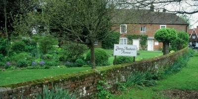 jane-austen-house-chawton-cottage-862x562
